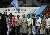 20050815_남북 8 15 행사 5.JPG